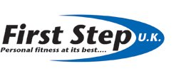 First Step Gym